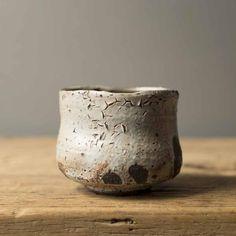 ISSUU - Jeff Shapiro and Lisa Hammond - Exhibition Catalogue by The Oxford Ceramics Gallery