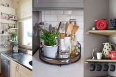 Клумбы непрерывного цветения – схемы с описанием цветов Kitchen Cart, Plates, Home Decor, Tejidos, Licence Plates, Dishes, Decoration Home, Room Decor, Plate