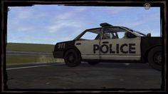 The Walking Dead Pokemon Go, Apple Games, The Walking Dead, Police, Play Mobile, Games, Walking Dead, Law Enforcement