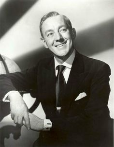 sir alec guinness quotes