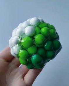 Edible Slime, Vídeos Slime, Sand Slime, Slime Vids, Foam Slime, Slime Craft, Glitter Slime, Slime Asmr, Most Satisfying Video Ever