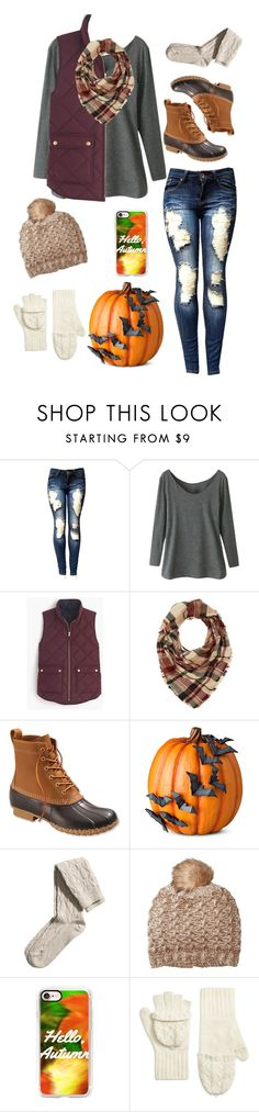 """Halloween contest 