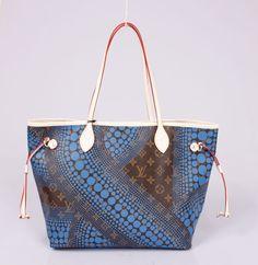 Bags now provides you Big OFF discount sale including Louis Vuitton Handbags,Louis Vuitton outlet and Louis Vuitton sales,Louis Vuitton Purses. Do not miss it Please visit our official store: http://www.imuzhi.com/knockoff-louis-vuitton-handbags/
