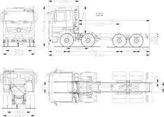Mercedes-Benz Actros 4148 B 8x4 2005.jpg (2048×1467)