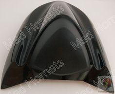Mad Hornets - Seat Cowl Rear Cover for Kawasaki ZX 10 R (2004-2005) 3 Color Options!, $59.99 (http://www.madhornets.com/seat-cowl-rear-cover-for-kawasaki-zx-10-r-2004-2005-3-color-options/)