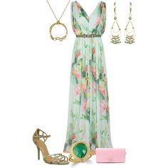 summer dresses for wedding guests best outfits - Page 22 of 100 - cute dresses outfits Beach Dresses, Cute Dresses, Vintage Dresses, Summer Dresses, Maxi Dresses, Maxi Skirts, Floral Dresses, Boho Outfits, Spring Outfits