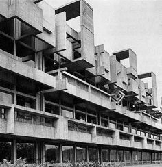 OTTO HERBERT HAJEK   UNIVERSITY OF SAARBRÜCKEN, 1970