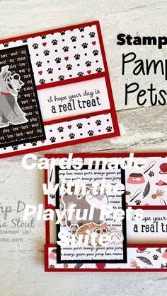 Custom Business Cards, Business Card Size, Disney Cards, Dog Cards, Fun Fold Cards, Fathers Day Cards, Handmade Birthday Cards, Homemade Cards, Stampin Up Cards