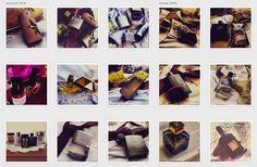 Konta na Instagramie, które warto śledzić | Olfaktoria.pl