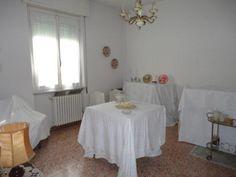 1 Pesaro - zona pantano - villetta a schiera in vendita