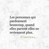 Message Positif, Image Citation, Motivational Quotes, Inspirational Quotes, Book Drawing, Quotes White, French Quotes, Sentences, Quote Of The Day