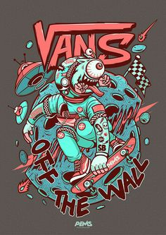 Vans Wallpaper by Agaaa_K - - Free on ZEDGE™ now. Browse millions of popular by pems Wallpapers and Ringtones on Zedge and personalize your phone to suit you. Browse our content now and free your phone Hype Wallpaper, Aesthetic Iphone Wallpaper, Cool Wallpaper, Aesthetic Wallpapers, Iphone Wallpaper Vans, Graffiti Wallpaper, Vexx Art, Supreme Wallpaper, Hypebeast Wallpaper