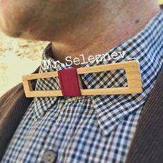 Wood master Изделия из натурального дерева: ▪️Бабочки-галстуки ▪️Деревянные игрушки ▪️Ништячки на заказ WA/Viber/Direct +7(978) 229 59 86 @mr.seleznev_