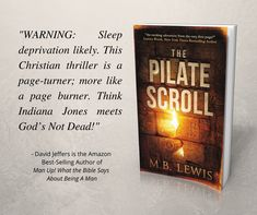 Book News, Gods Not Dead, Page Turner, First Page, Indiana Jones, New York Times, New Books, Thriller, Product Launch