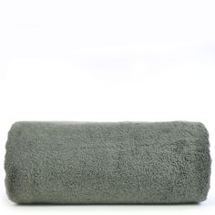 Oversized Bath Sheets Classy Supreme Hygro Us Bath Sheet  Products  Pinterest  Bath Sheets And Decorating Inspiration