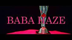 Pokar & Ballamann - Baba Haze (prod.by JacquesToni)