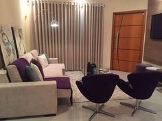 http://mhermann.com.br/decor-living-room-sala-de-estar-2/