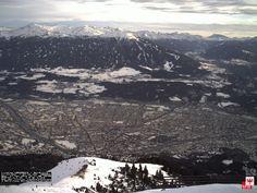 Bergen, Innsbruck, Mount Everest, Mountains, Nature, Travel, Hang Gliding, Ski, Alps