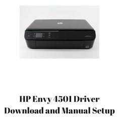 epson 8100 manual