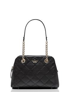 emerson place dewy by kate spade new york Kate Spade Purse 89a84134d75e5