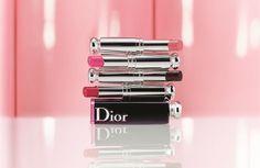 Vieni a scoprire il nuovo Dior Addict Lacquer Stick - VanityFair.it  http://www.vanityfair.it/beauty/make-up/17/02/28/dior-addict-lacquer-stick-evento-limoni-milano