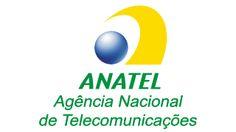 INFORMATIVO GERAL: Acordo da Anatel com a Telefonica Oi