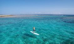 ブルーラグーンをひとり締め Only Herself in Okinawan Lagoons with SUP.  #沖縄 #スタンドアップパドルボード #沖縄観光 #透明 #クルージング #サーフィン #サーフィンデビュー #空 #海  #sup #Okinawa #blue #nice #beautiful #ocean #nature #sky #instalike #follow #photograph  #bestday #skyblue #sunshine #fineday