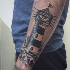 #hardlak #klink #klinktattoo #design #vector #ink #oldlines #blacktattoo #vintagetattoo #classictattoo #inked #vintage #tattoo #darkartist #artist #хоумтату #tradworkers #oldlines #trad_tattooflash...