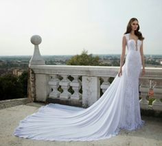 bridal bride dress