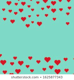 Find Background Heart Illustration Love Symbol Romantic stock images in HD and millions of other royalty-free stock photos, illustrations and vectors in the Shutterstock collection. Love Heart Illustration, Love Symbols, How To Draw Hands, Royalty Free Stock Photos, Doodles, Romantic, Concept, Invitations, Abstract