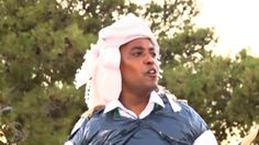 Eritrean Orthodox Tewahdo Mezmur 2017 - Collection of Zamery Ebrahem