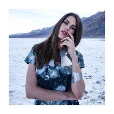 Green Fashion Week - sustainable fashion - green fashion - eco fashion
