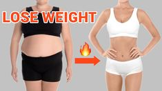 Whole Body Workouts, Quick Workouts, Fat Fast, Fast 8, Lose Weight, Weight Loss, Hiit, Fat Burning, Burns