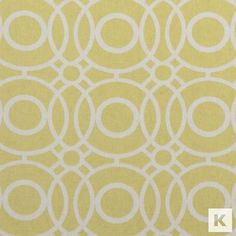 Eclipse fabric by Clarke & Clarke part of Folia collection | Kingdom Interiors