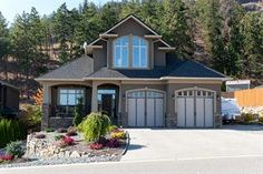 Home for Sale - 2960 Lakeview Cove Road, West Kelowna, BC V1Z 4A1 - Property ID 100814636