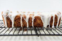 Sugar pull-apart bread!