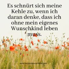 #kiwu #Selbsthilfegruppe #ungewolltkinderlos #herzenswunschkind Heavenly Places, Fear Of The Lord, Flesh And Blood, Bible Verses, Spirituality, Quotes, Cat, Sarcasm, First Aid