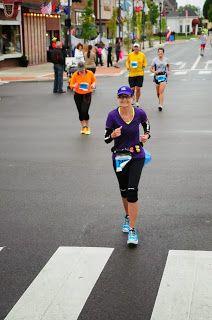 Air Force Marathon - September 21, 2013