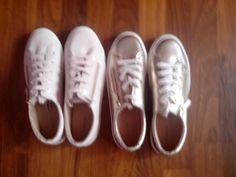 Zapatos stradibarius