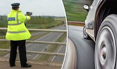 DRIVERS responsible for the most serious speeding offences are set to face harsher penalties under new sentencing guidelines for magistrates. It means, for example, someone who is sentenced for driving at 101mph or faster in a 70mph zone will now be dealt with in a more severe bracket.    #DrivinginOxford #DrivingLicense #DrivingSchool #LDA #Lessons #Course #PracticalTest #Oxford #UK #Roads #Tips #Law Driving School, Roads, Law, Oxford, Tips, Road Routes, Driving Training School, Street, Oxfords