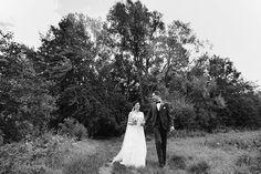 Hochzeit auf dem Rittergut Besenhausen
