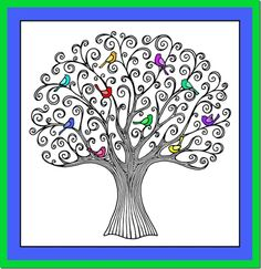 17 Nesting Tree copy