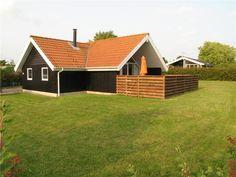 Sommerhus - 8 personer - Krageholmsvej - Enø - 4736 - Karrebæksminde - 071-N102 - Sommerhussøgning - Sommerhussiden.dk