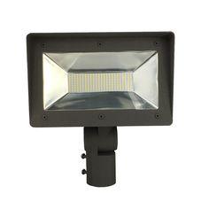 outdoor lighting fixtures outdoor landscape lighting led outdoor