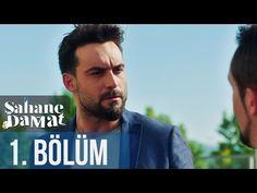 Sahane Damat 1 Bolum Youtube Youtube Telenovelas Film