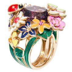 Dior Jewelry Ring (13)