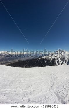 #Skiing At #Axamer #Lizum @axamerlizum With #View To #Innsbruck In #Tyrol #Austria @Shutterstock #Shutterstock #nature #landscape #winter #snow #season #outdoor #sport #fun #bluesky #travel #holidays #vacation #wonderful #colorful #mountains #panorama #view #stock #photo #portfolio #download #hires #royaltyfree Innsbruck, Tyrol Austria, Stock Foto, Land Scape, My Images, Skiing, Colorful Mountains, Sport, Vacation