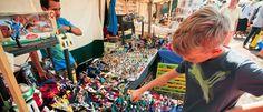 Ferie med barn i Berlin - fem gode tips Legoland, Berlin, Potsdam, Cinema, Viajes