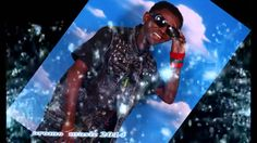 new oromo music 2014 by ashenafi dinka