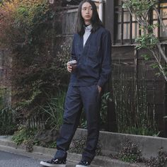 Droptokyo (ドロップトーキョー) » Blog Archive » DROPSNAP! SHOHEI YAMASHITA, MODEL -DONNA